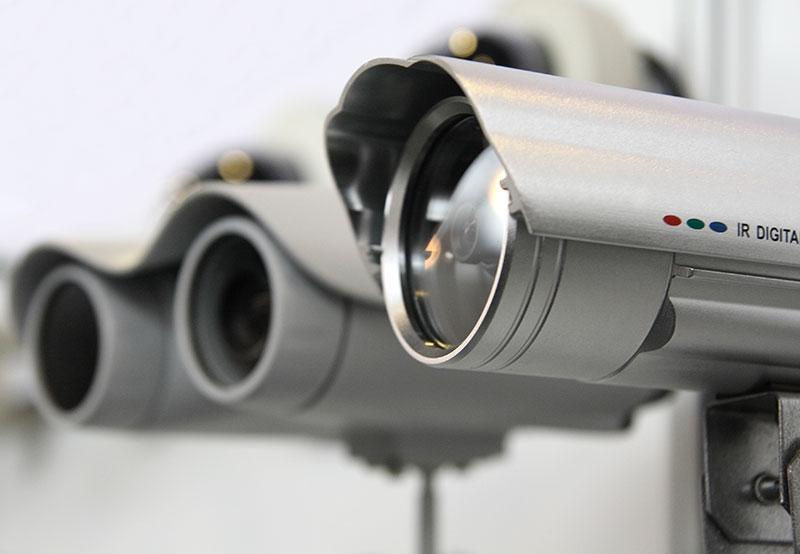 CCTV-Final